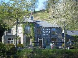 Elen's Castle Hotel Picture