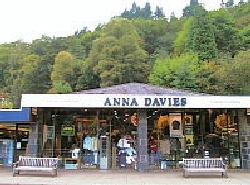 Anna Davies Ltd. Picture